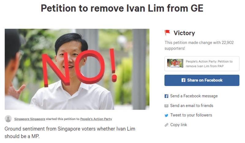 20200707-Ivan Lim victory.png