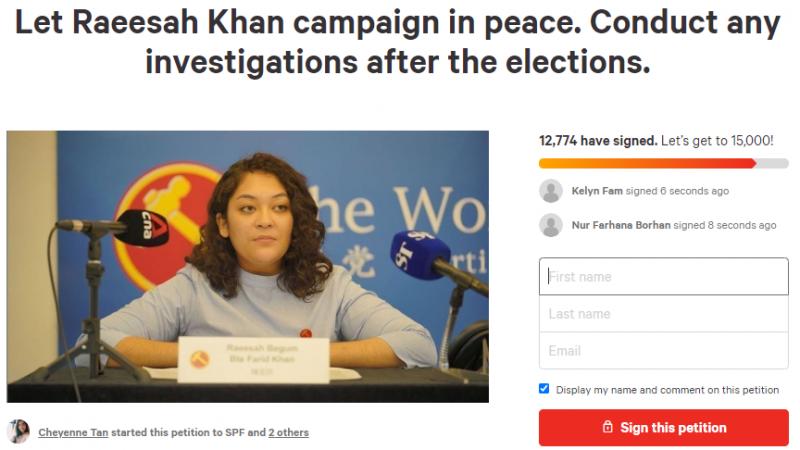 20200707-raeesah khan.png