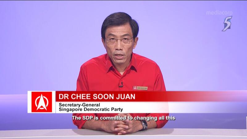20200708-chee soon juan.jpg