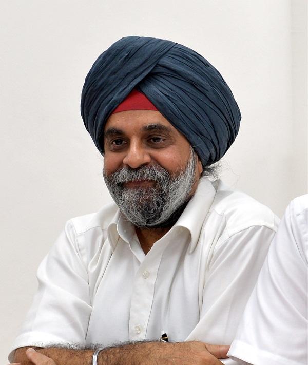20200713-Inderjit Singh (BH).jpg