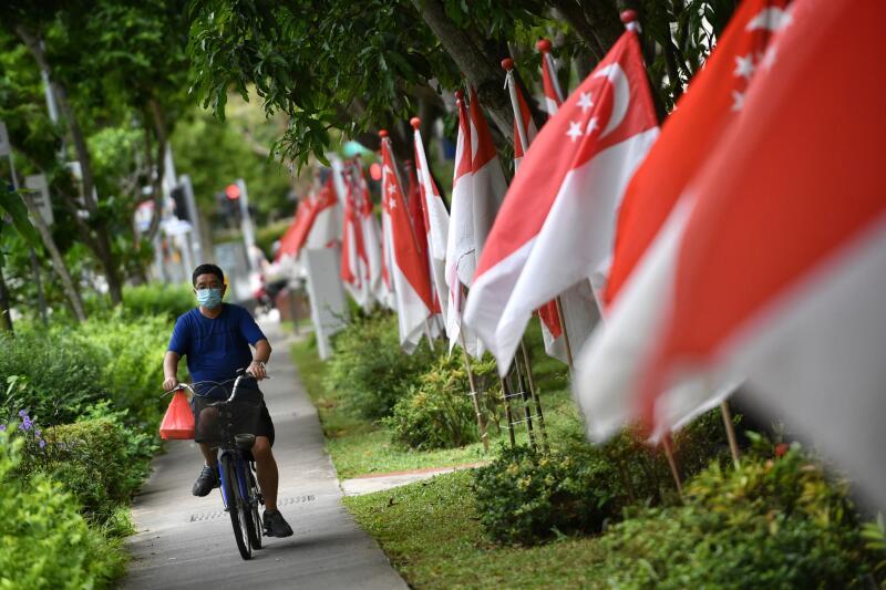 20200713-singapore flag.jpg