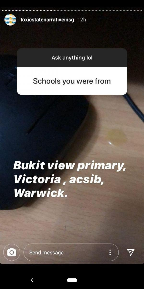 20200714-schools.jpg