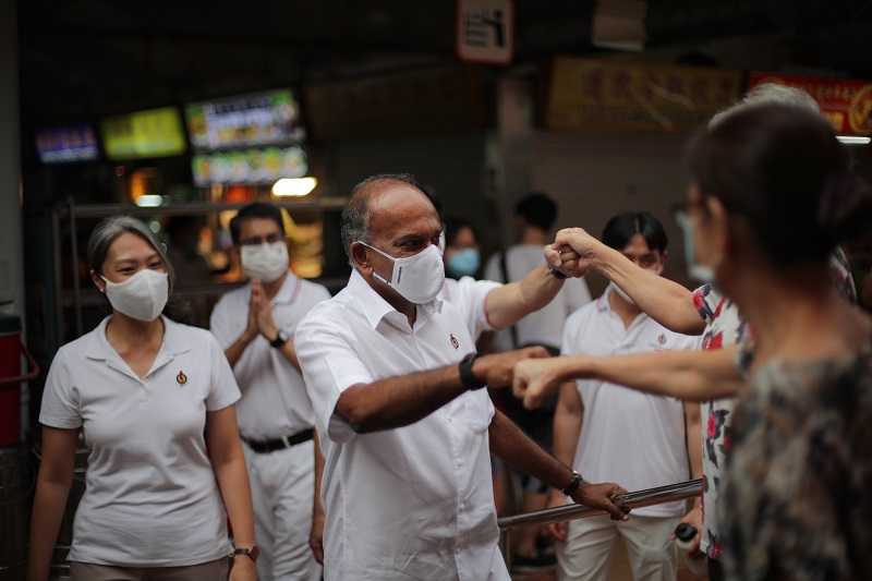 20200715-Shanmugam.jpg