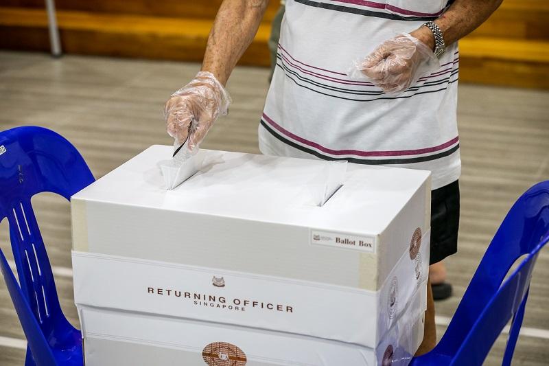 20200715-ballot box.jpg