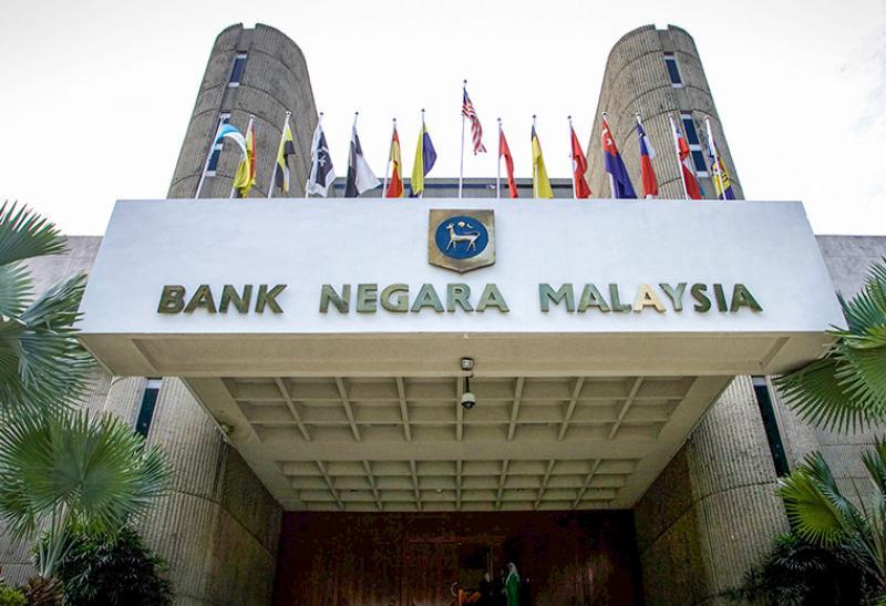 20200716 bank negara.jpg