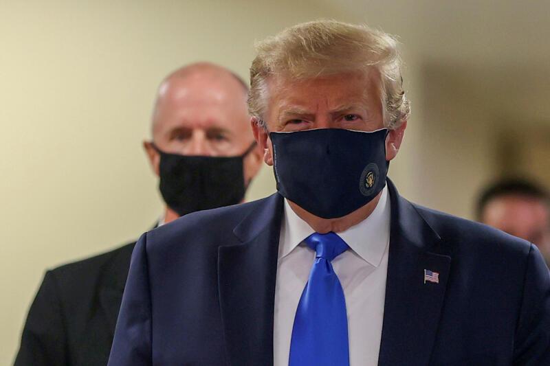 20200717-trump masked.jpg