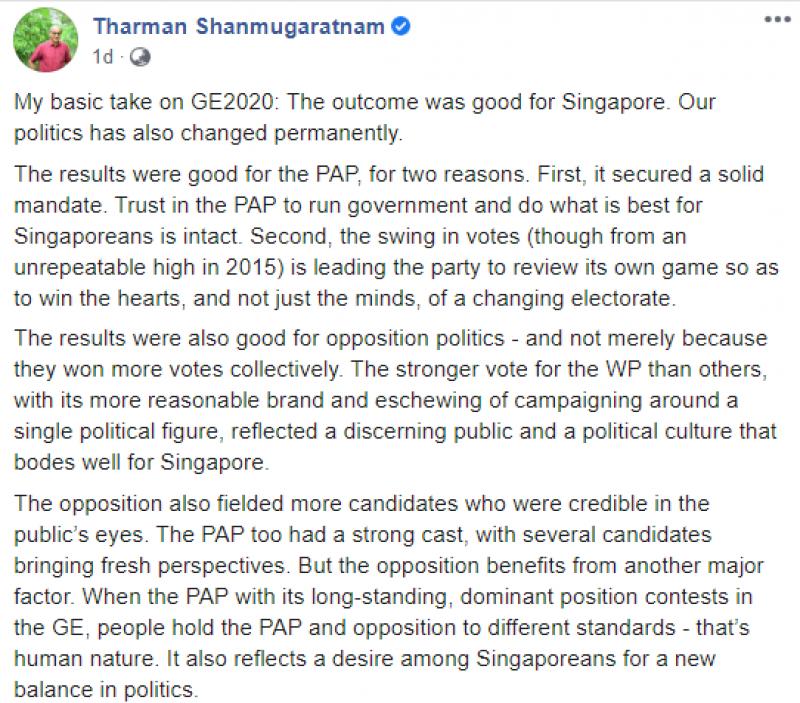 20200720-Tharman01.png