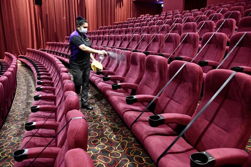 20200721-cinema.jpg