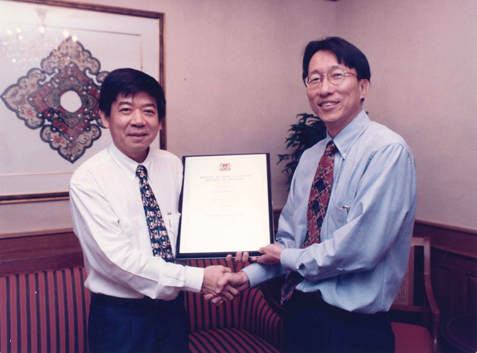20200722-khaw and lim swee say.jpg