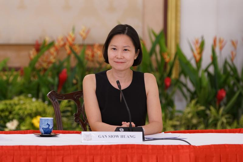 20200725_Gan Siow Huang.JPG