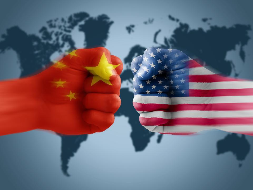 20200730-trade war.jpg