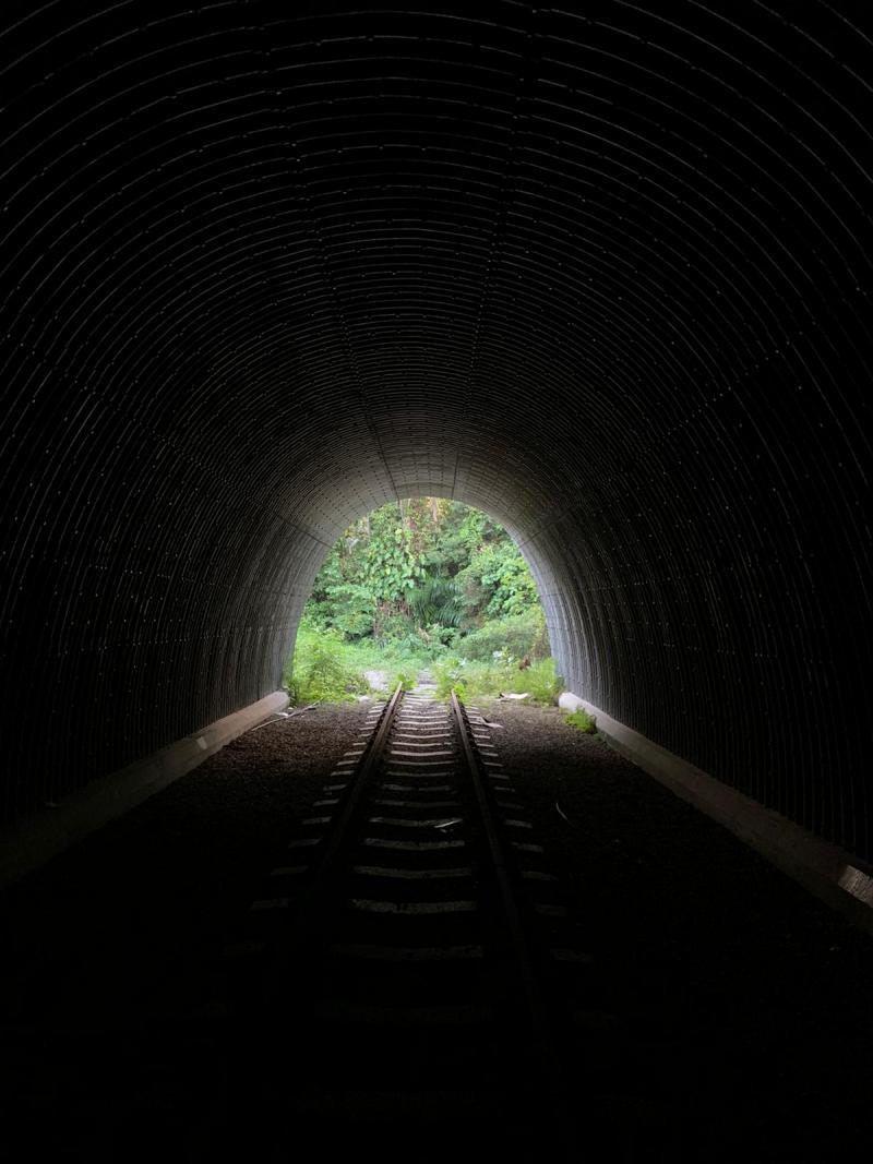 20200730-rail06.jpg