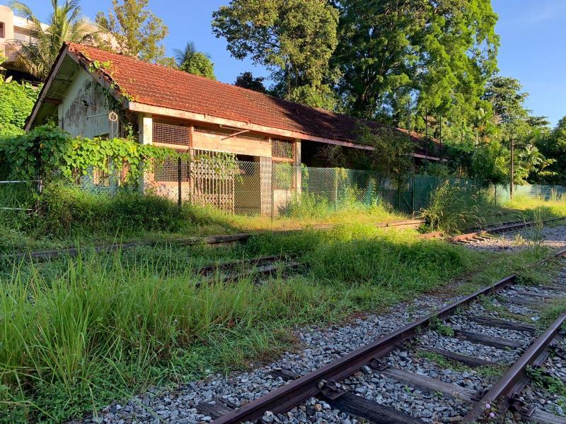 20200730-rail16.jpg