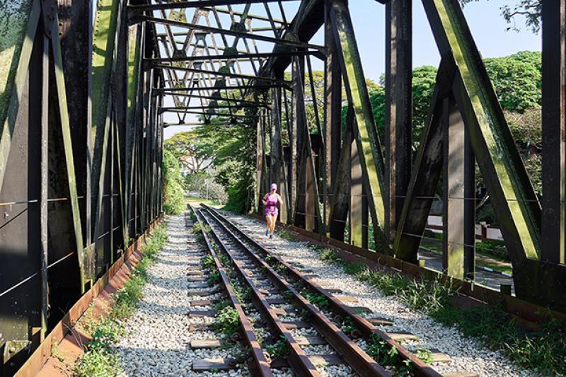 20200731bukit-timah-railway-2.jpg