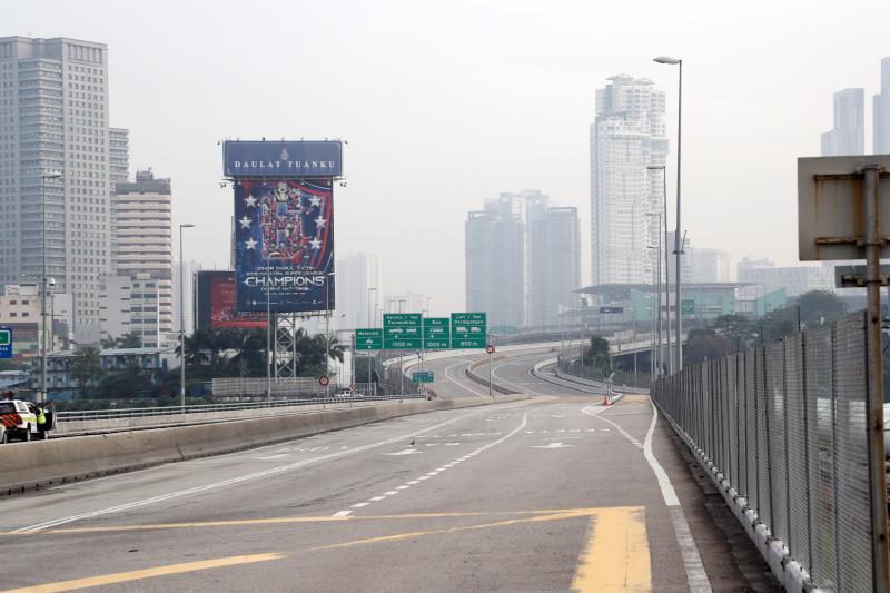20200803 causeway.JPG