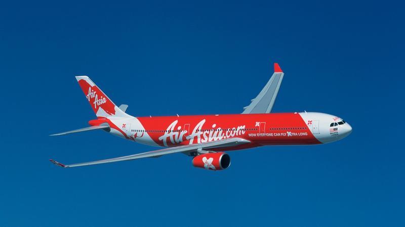 20200804 Air-Asia.jpeg