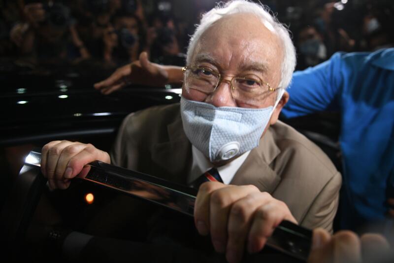 20200804-Najib before getting into car.jpg
