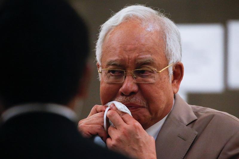 20200804-Najib cover Reuters.jpg