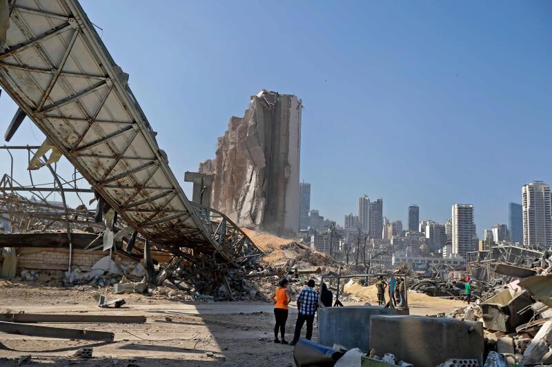 20200807-Beirut AFP.jpg