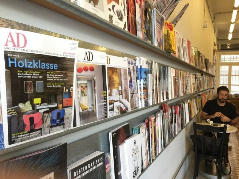 20200807-Lebanon bookstore.jpg