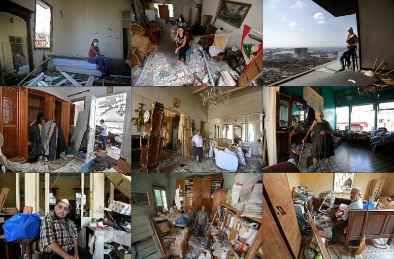 20200807-blasted home.jpg