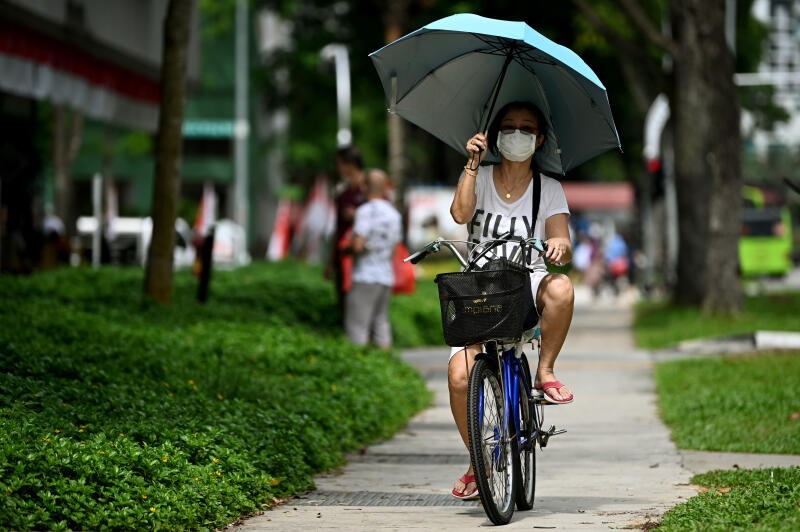20200807-cyclist.jpg