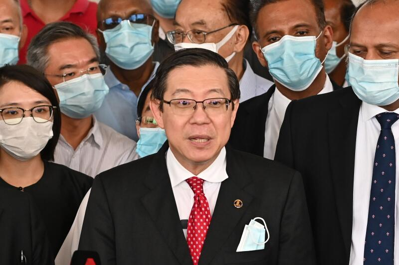 20200807-lim guan eng speaks to media.jpg