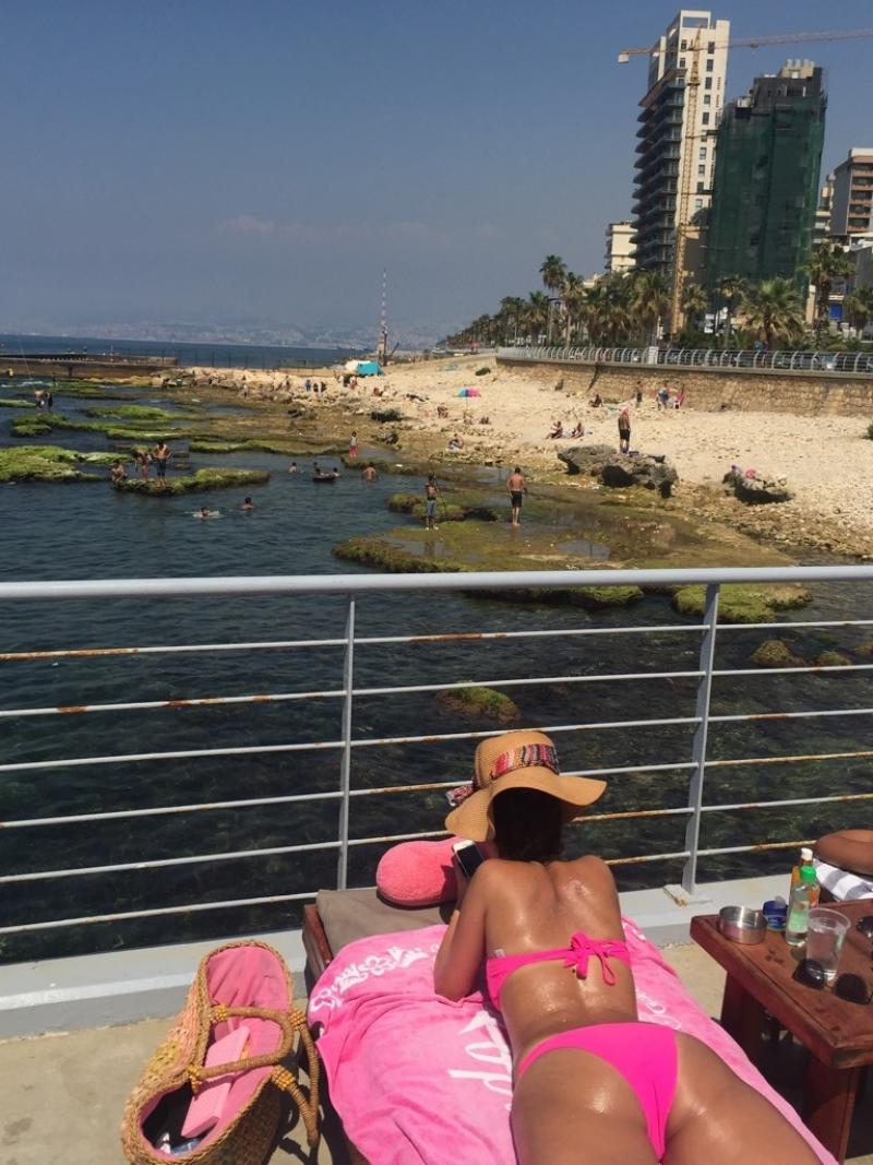 20200807-pink bikini.jpg