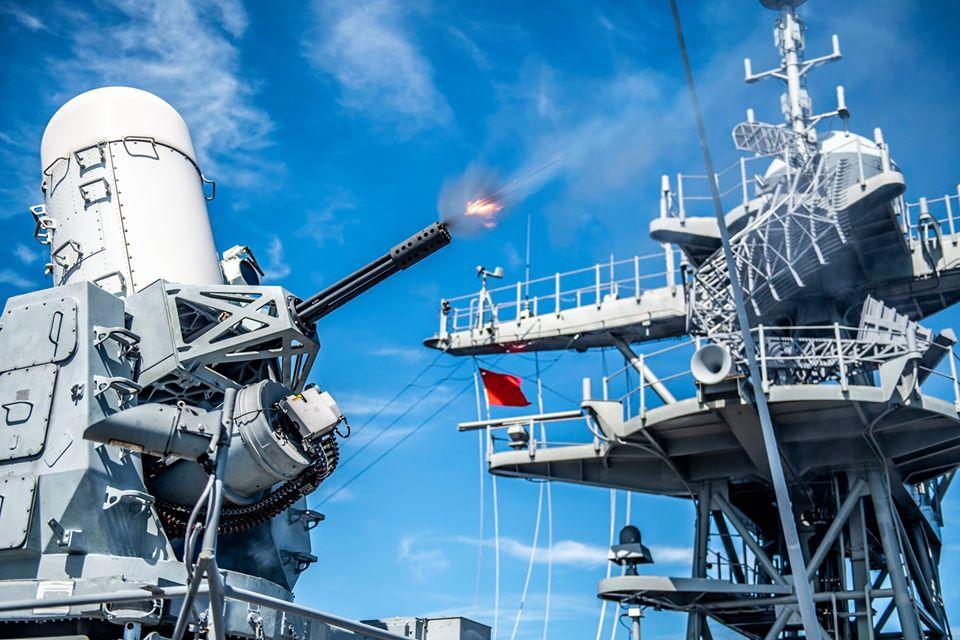 20200810-US Navy.jpg