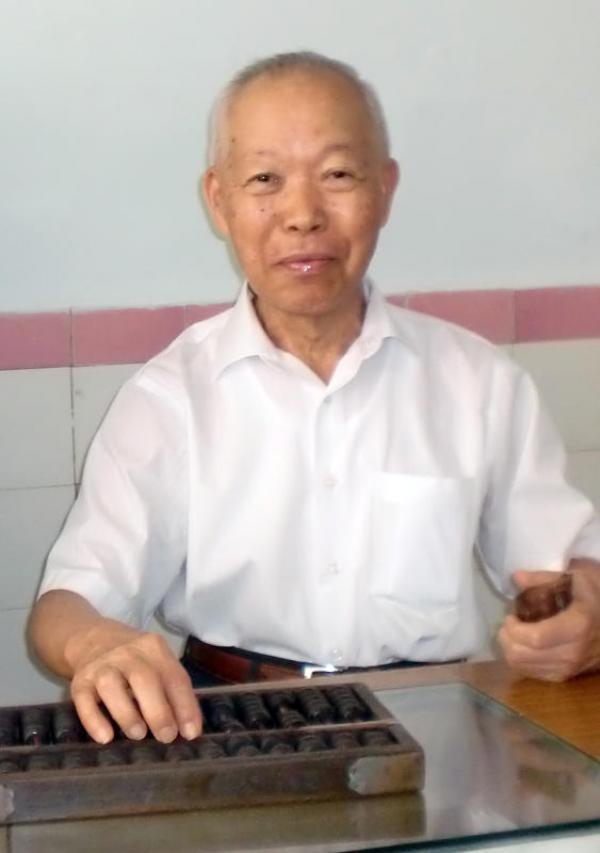 20200810-yiqun owner.jpg