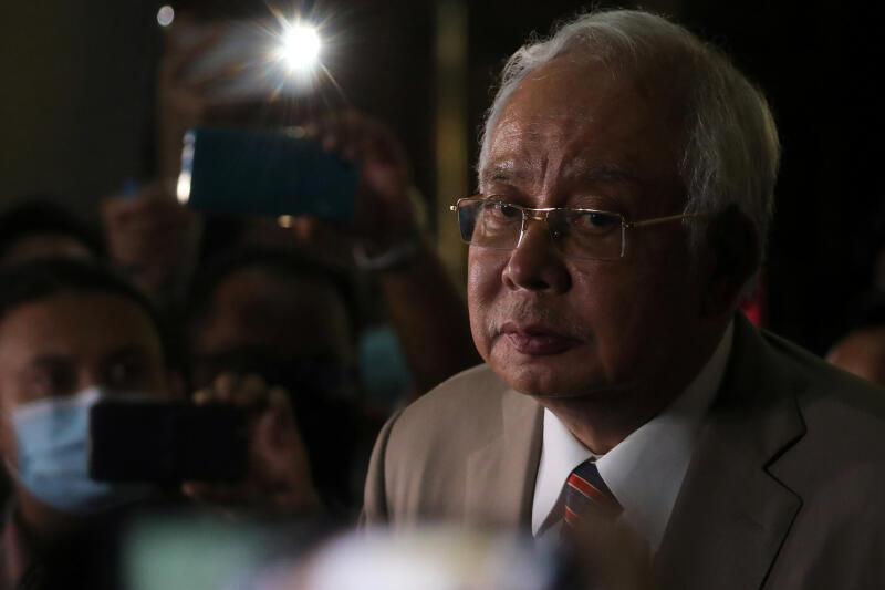 20200812-Najib.jpg