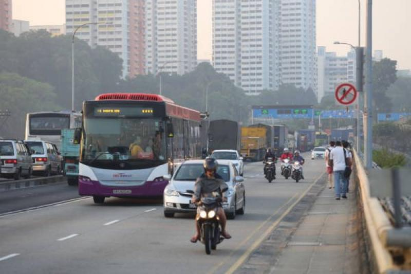 20200813 commuter.jpg