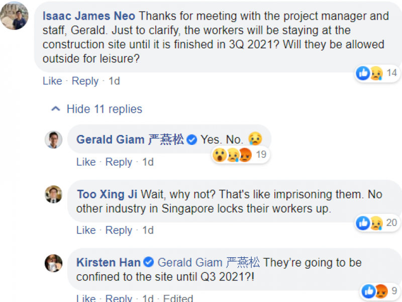 20200813- Gerald Giam FB replies.png