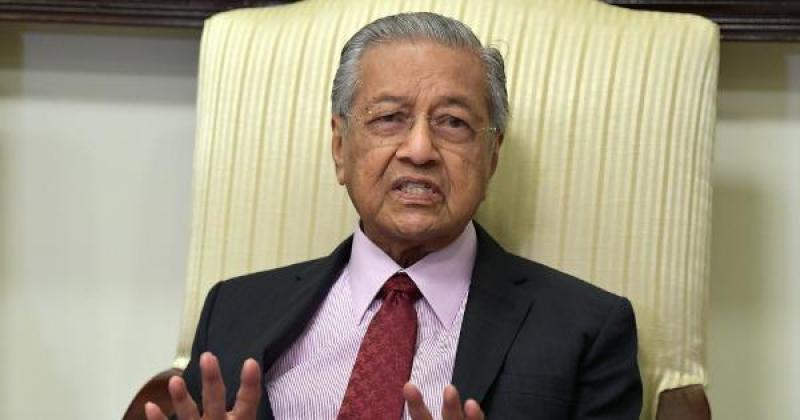 20200813-Mahathir01.jpg
