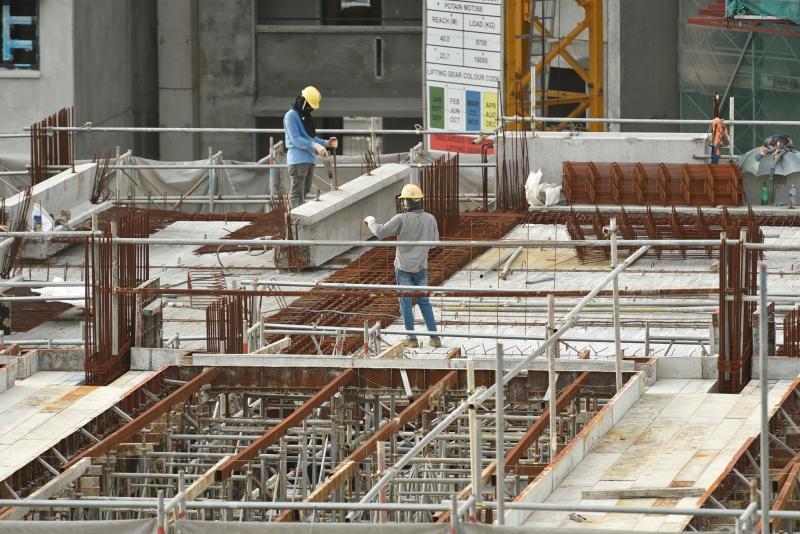 20200814 construction.jpg