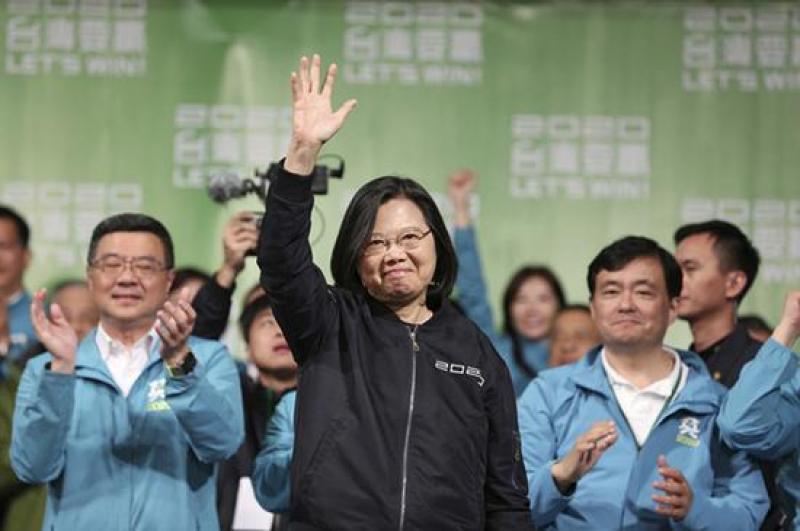 20200814-Tsai Ing-wen cover.jpg