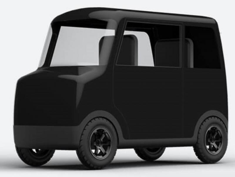 20200814-black pod.jpg