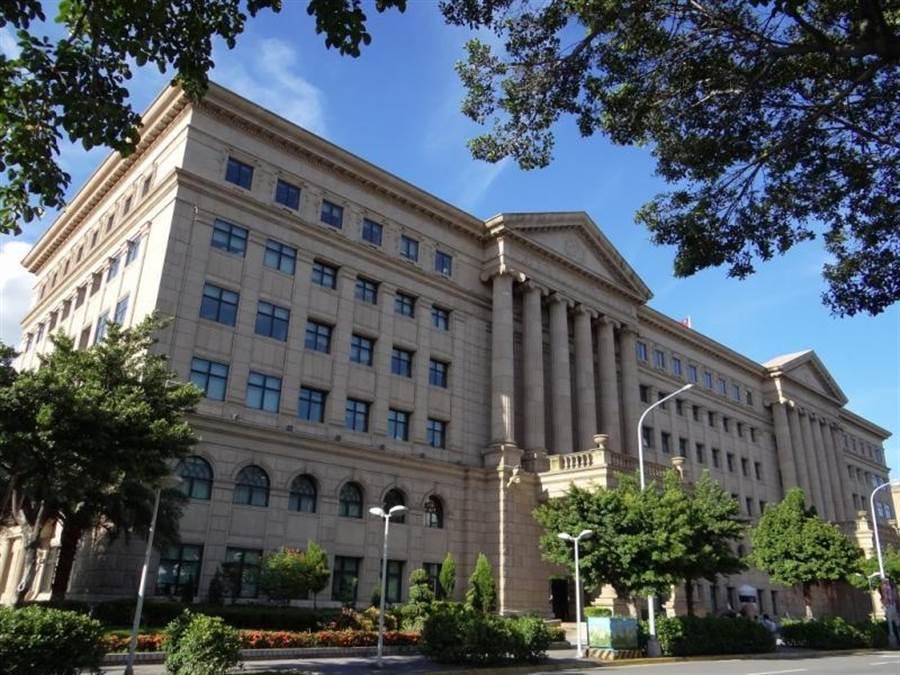 20200814-taiwan high court.jpg
