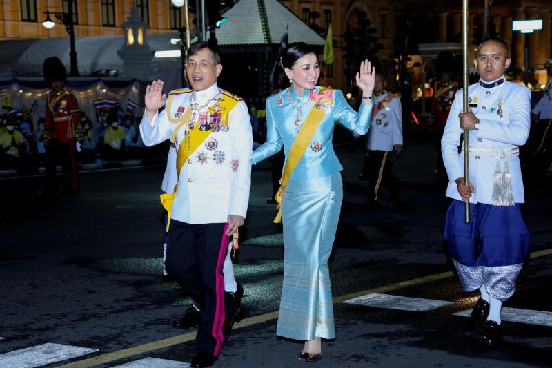 20200817-Thai King and Queen.jpg