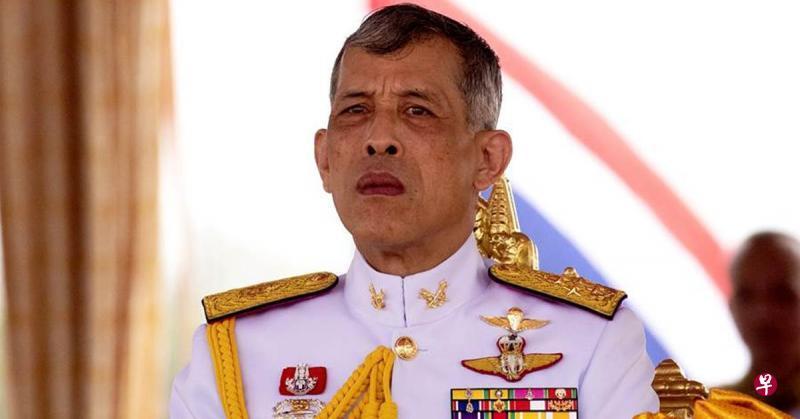 20200817-Thai King internet.jpg