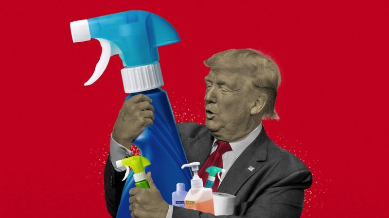 20200818 trump disinfectant.jpg