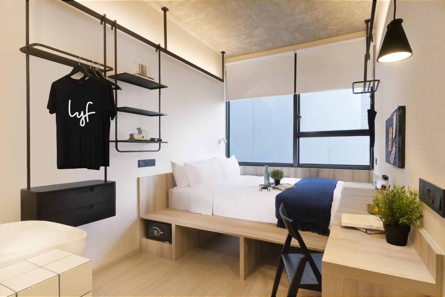 20200818-Ascott work residence.jpg