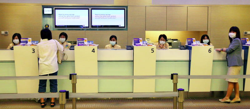 20200821-bank counter.jpg