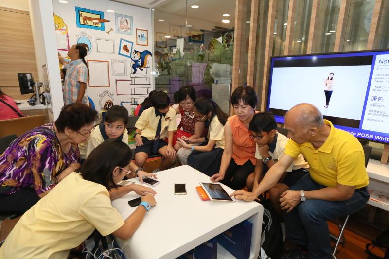 20200821-elderly learning tech.jpg