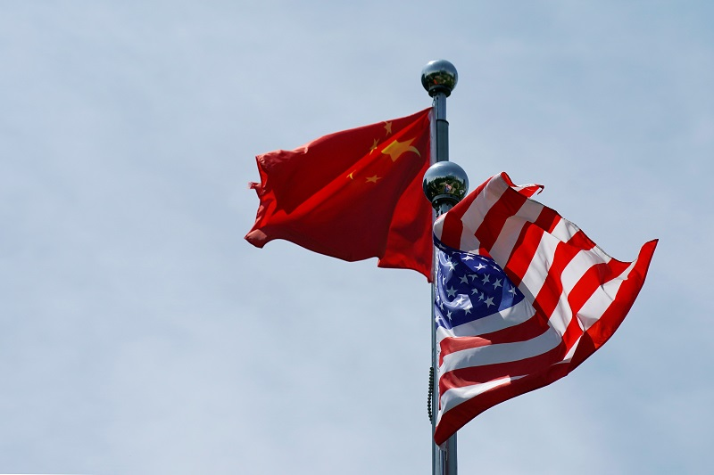 20200824-US and China Flags Reuters.jpg