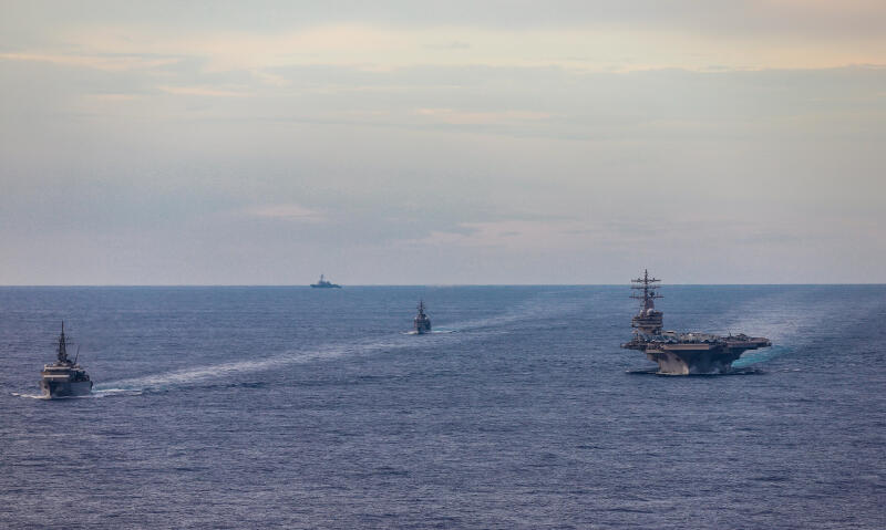 20200824-south china sea.jpg