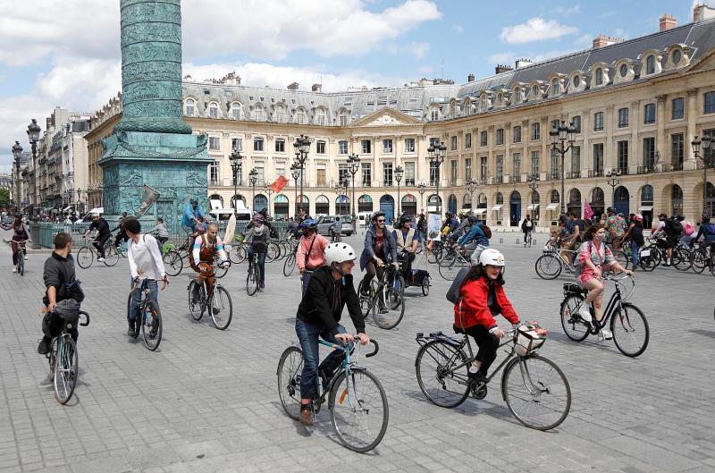 20200825-Paris.jpg