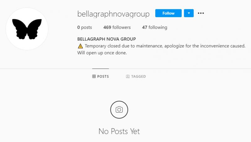 20200826-BN instagram.png