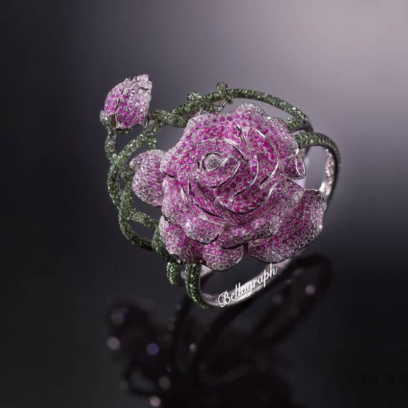 20200827-la rose.jpg