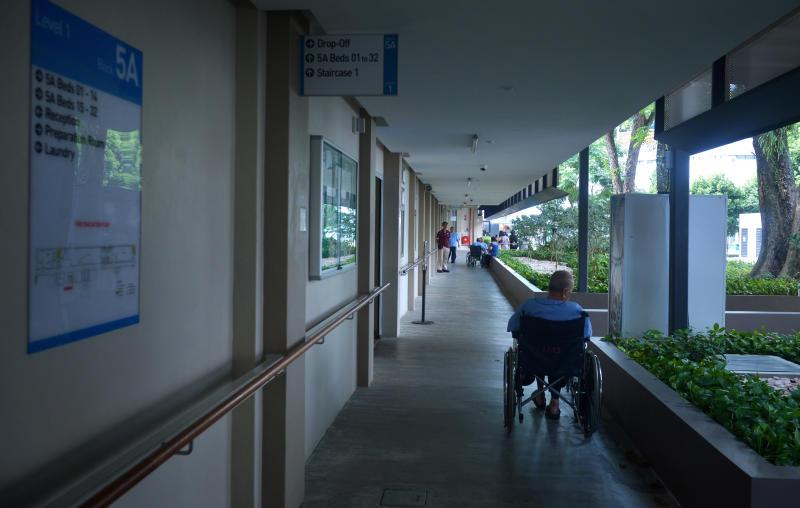 20200831-singapore elderly.jpg